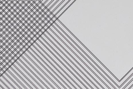 y youssef design 20 detail